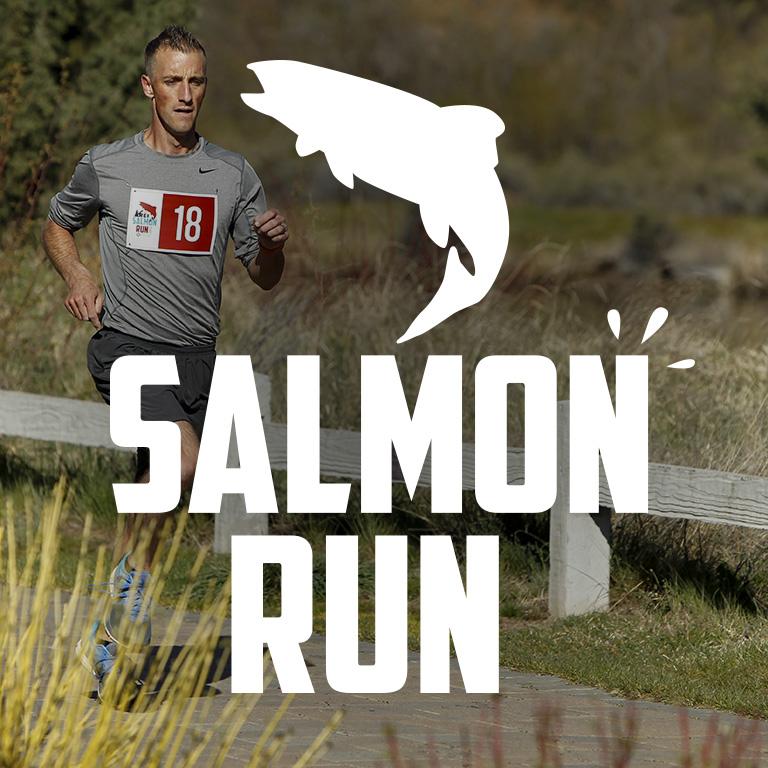 salmonrun